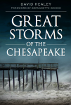 Great Storms website pic