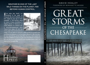 Great Storms cover for website
