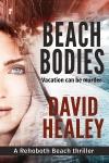 Beach Bodies WEBSITE USE-1