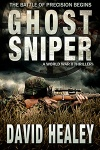 Ghost-Sniper-300x200