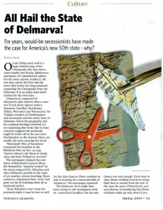 State of Delmarvapage
