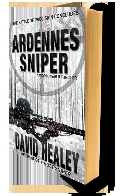 Ardennes-Sniper-3D-BookCover-transparent_background