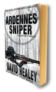 Ardennes-Sniper-3D-BookCover-transparent_background