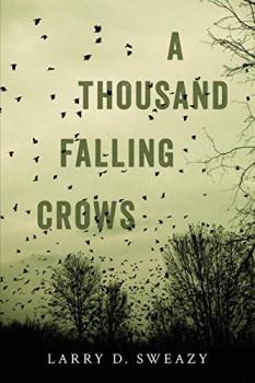 thousand-falling-e1451574670375