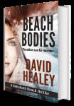 beachbodiesbook_2
