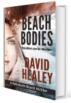 beachbodiesbook_2