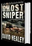 ghostsniperbook_2