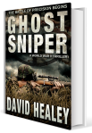 ghostsniperbook_2