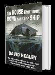 houseshipbook_2