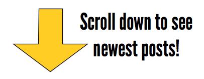 newest posts scroll
