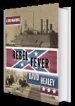 rebelfeverbook_2