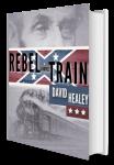 rebeltrainbook_2