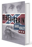 rebeltrainbook_2