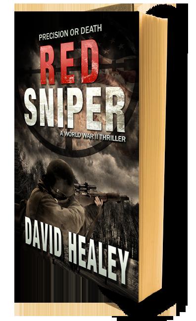 red-sniper-3d-bookcover-transparent_background
