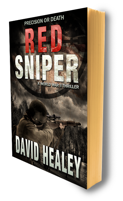 red-sniper-3d-bookcover-transparent_background