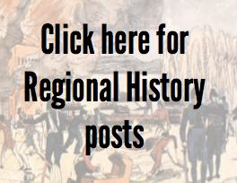 Region history click