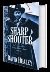 sharpshooterbook_2
