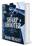 sharpshooterbook_2