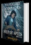 shipspiesbook_2