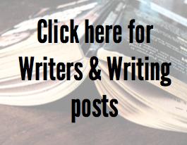 writing click