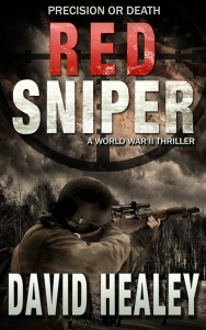 red-sniper-800-cover-reveal-and-promotional