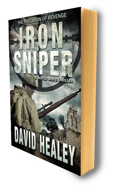 Book Cover Background Png : David healey author is the of